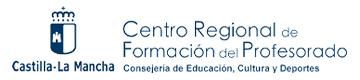 Centro Regional de Formació del Profesorado de Castilla-La Mancha
