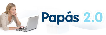 Papas 2.0 Secretaria Virtual