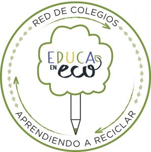 RED EDUCA EN ECO - CRA PEÑAS